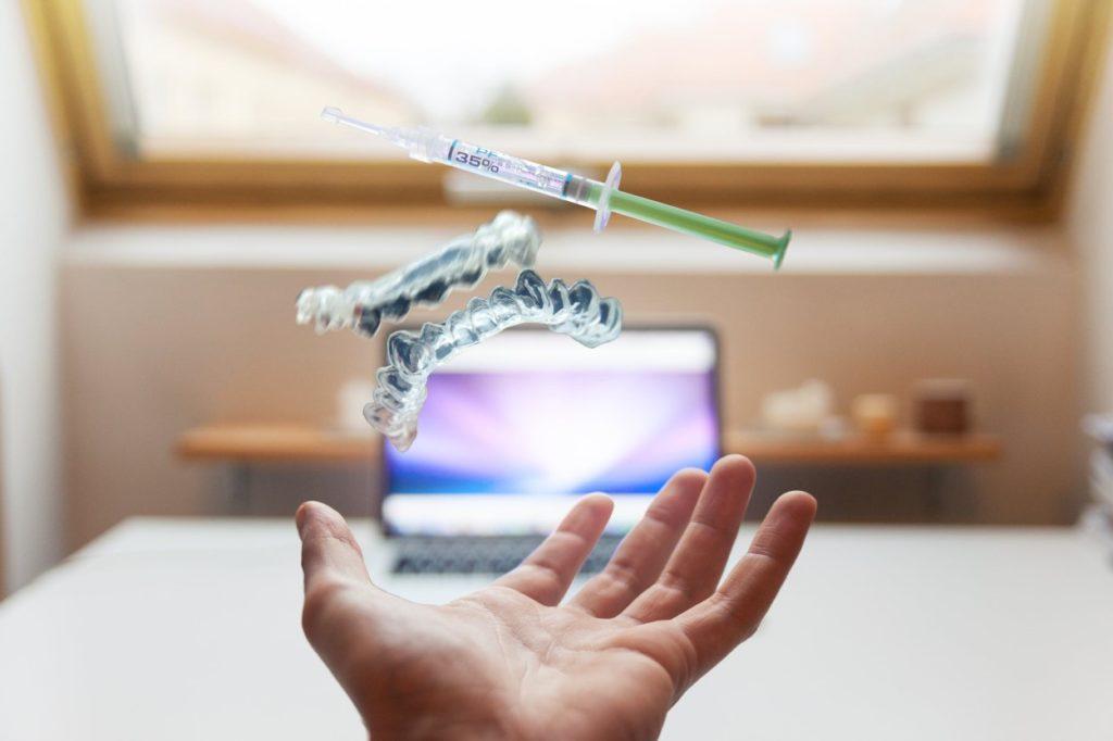 Les nanotechnologie pour révolutionner la médecine