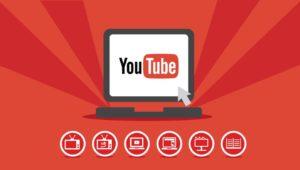 Tout savoir sur Youtube TV : offre, tarif, fonctionnalités, …