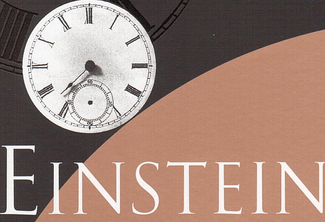 Einsteins-Dreams-cover