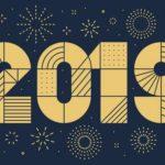 Il y a 100 ans … 1919