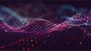 Comment l'Intelligence Artificielle va changer le monde dans les prochaines décennies