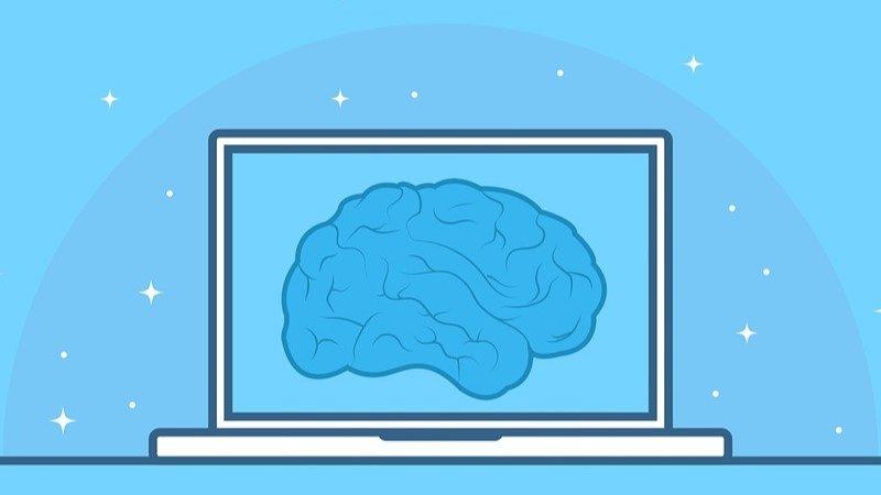 cerveau-dans-le-cloud
