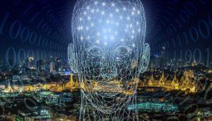 Une interface cerveau humain-cloud donnera accès à de vastes connaissances via la pensée
