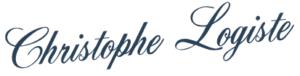 Logo Chris Logiste