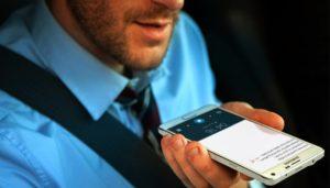 Seulement 4% des entreprises américaines sont prêtes pour la recherche vocale