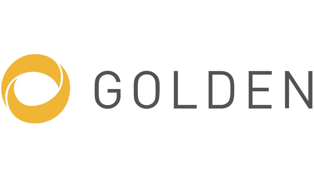 Logo Encyclopédie Golden