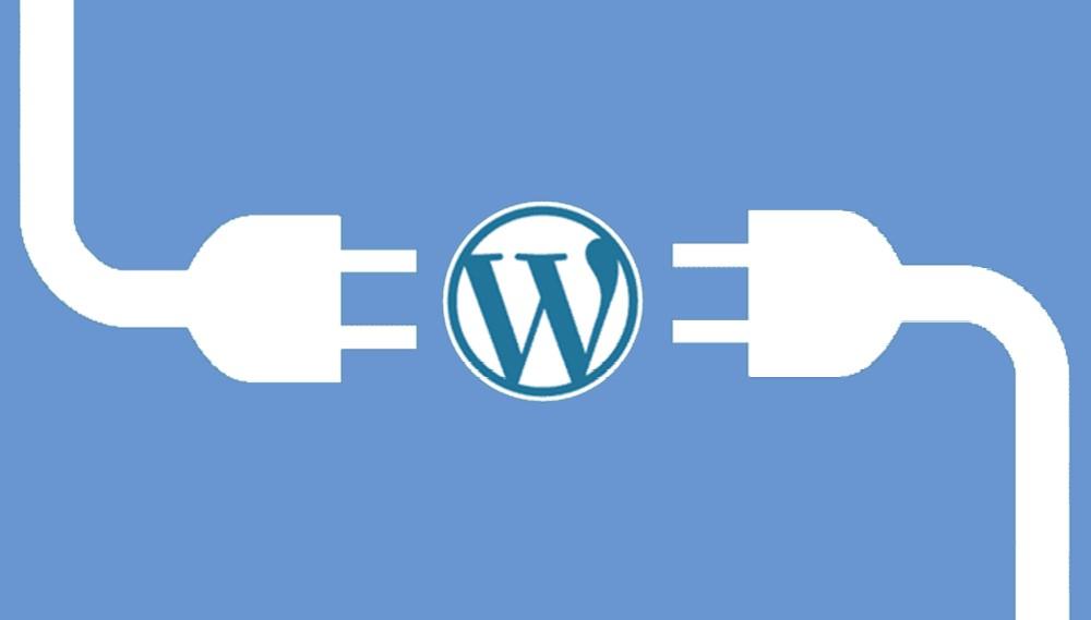 Plugin Wordpress Keyy