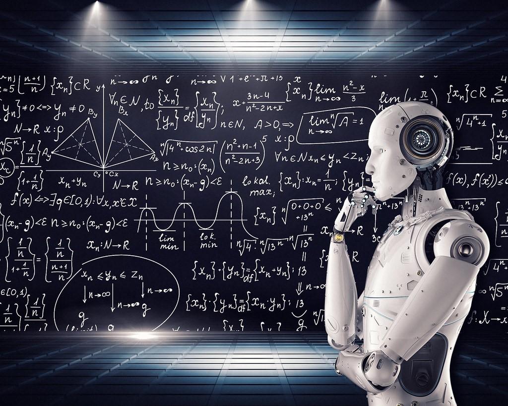 4 questions essentielles pour développer un cadre éthique à l'Intelligence Artificielle
