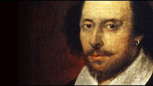 Livres Shakespeare
