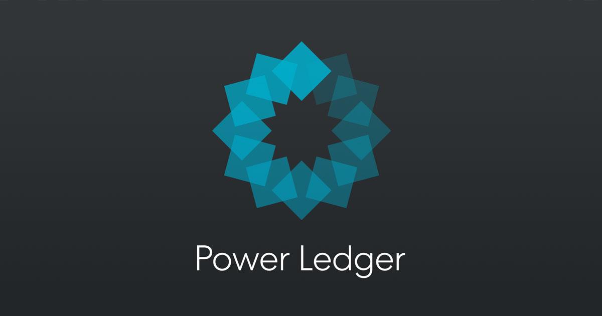 power_ledger-1