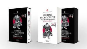 encyclopedie-ultime-des-arts-martiaux
