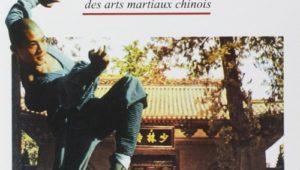kung-fu-3000-ans-d-histoire-1