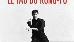 livre-le-tao-du-kung-fu-bruce-lee