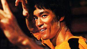 Les meilleurs livres sur Bruce Lee