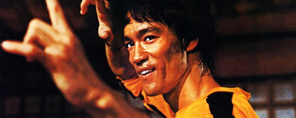 Meilleurs livres sur Bruce Lee
