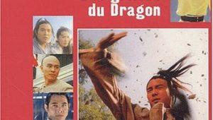 livre-jet-li-les-griffes-du-dragon