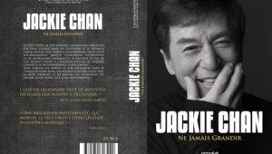ne-jamais-grandir-jackie-chan-1