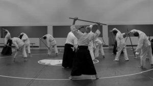 pratiquer-l-aikido
