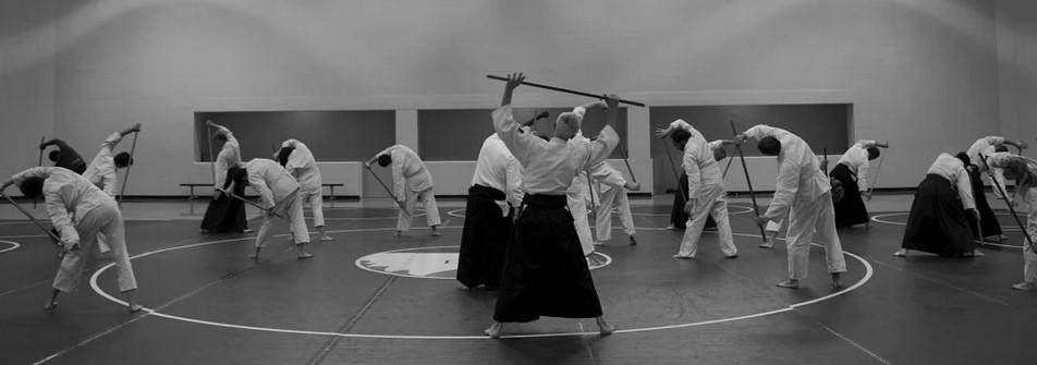 Les meilleurs livres pour pratiquer l'Aïkido