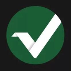 logo-vertcoin