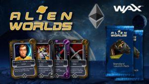 alien-worlds-packs