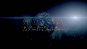 jeu-alien-worlds
