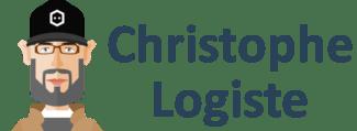 cropped-logo-blog.png